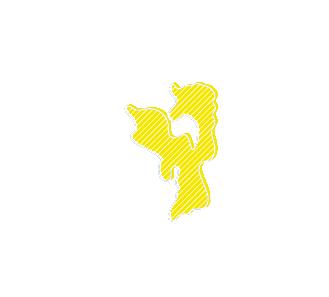 江田島の地図